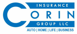Corin Insurance Group, LLC